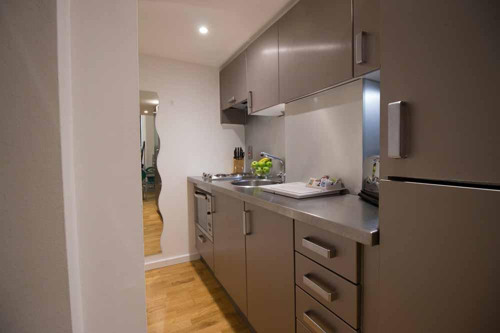 3 ludgate square apartments st pauls. Black Bedroom Furniture Sets. Home Design Ideas